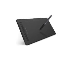 Huion Inspiroy H1161 drawing Tablet