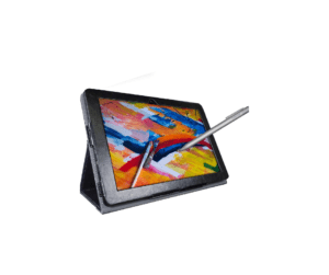 Simbans Picasso Tab Tablet