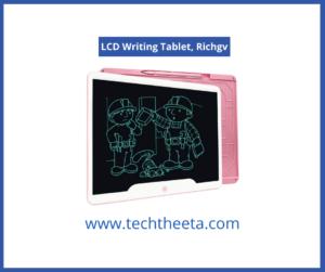 Richgv LCD Tablet